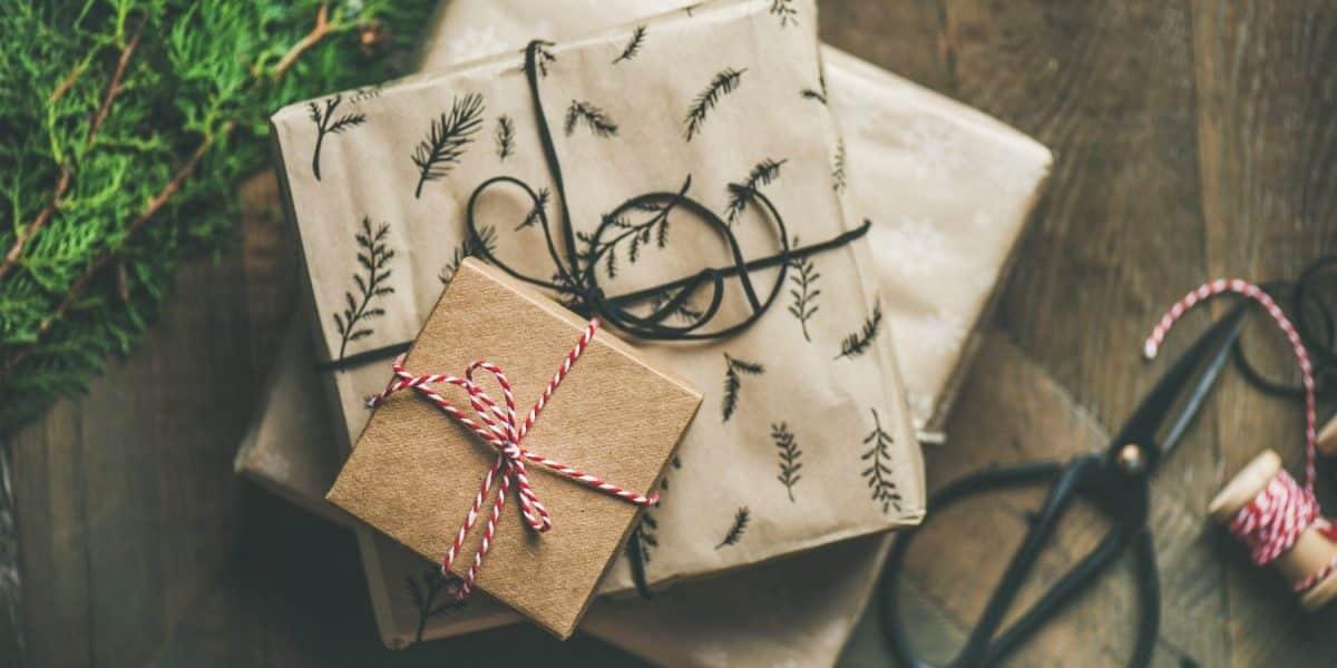 Une liste de cadeaux de Noël Made in ariège ©tourisme en Ariège Pyrénees