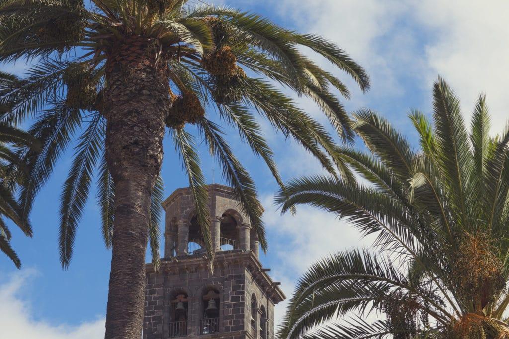 Voyage-Tenerife-Espagne
