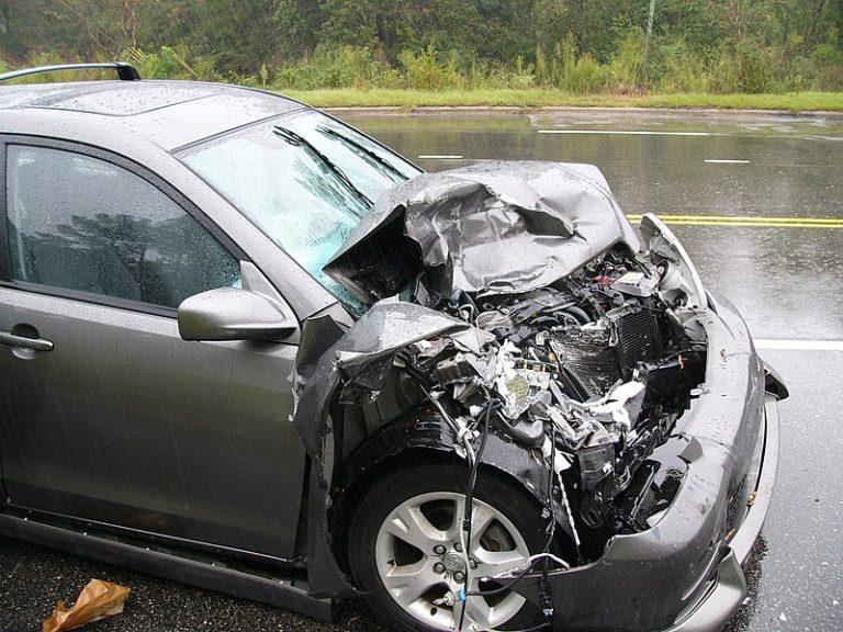 Accidents: Moins de morts sur les routes en Haute-Garonne en 2020