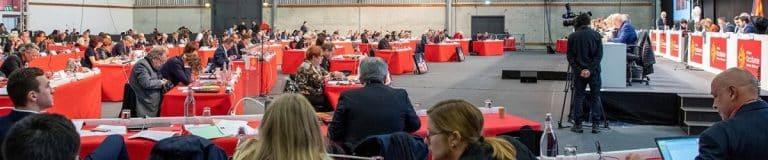 """Le budget """"vert"""" 2021 de la Région Occitanie"""