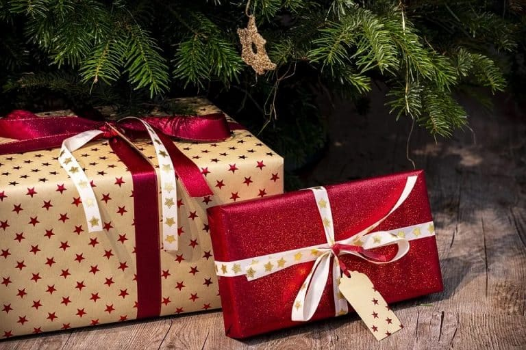 40 000 euros de bons d'achat à gagner avec le grand jeu Noël Gagnant