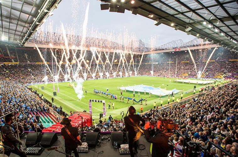Toulouse en Super League dès lundi ?