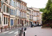 Gisèle Halimi, Samuel Paty ou Raymonde Fournet : des rues de Toulouse vont changer de nom CC larahcv-Pixabay