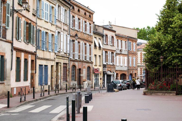 Gisèle Halimi, Samuel Paty ou Raymonde Fournet : des rues de Toulouse vont changer de nom