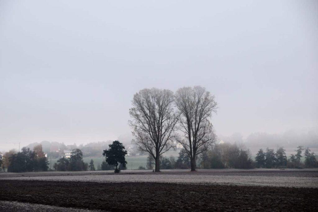 météo ciel neige mercredi Toulouse