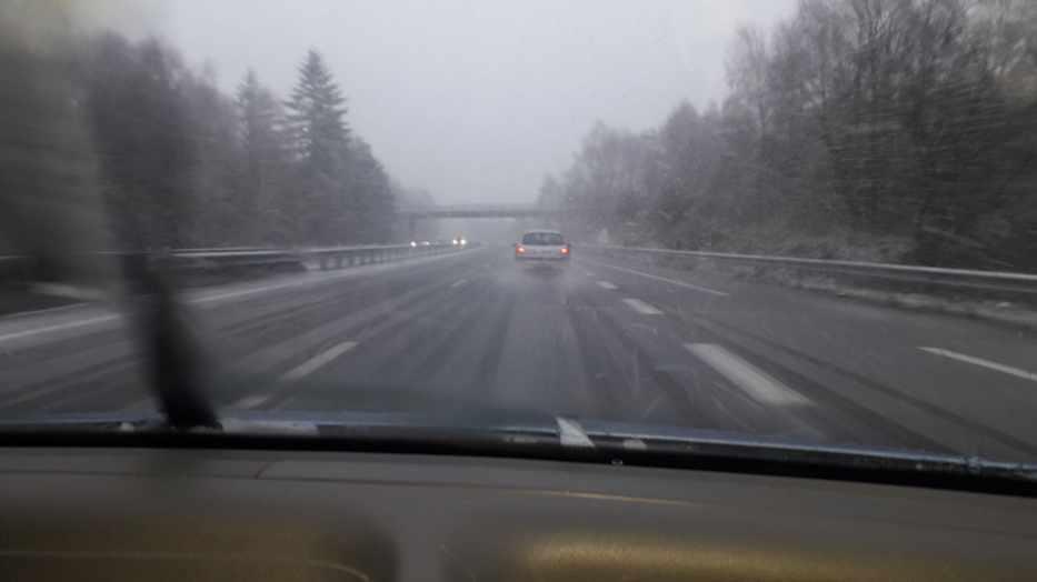 neige ariège