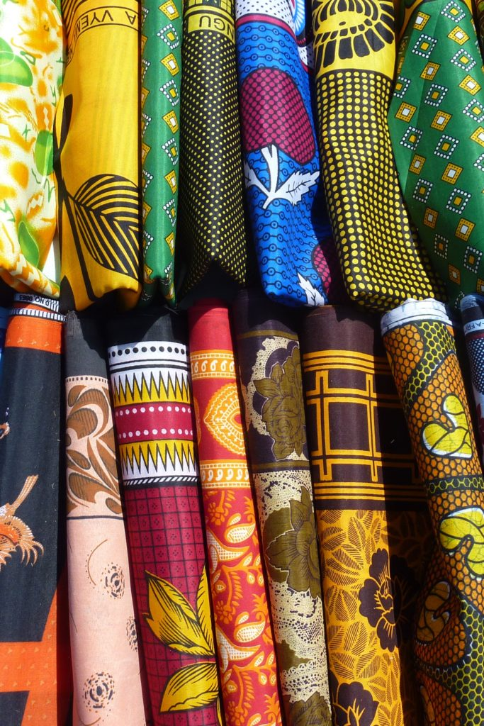 pattern-color-africa-colorful-fabric-textile-1245005-pxhere.com©DR-683x1024