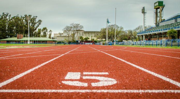 Tarn-et-Garonne Paris 2024 Jeux Olympiques