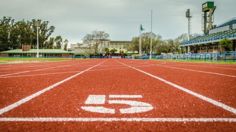 Jeux olympiques. Le Tarn-et-Garonne officiellement labélisé « Terre de Jeux 2024 »