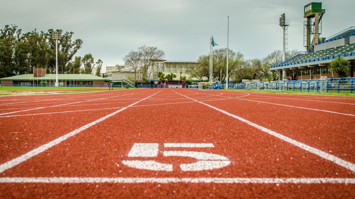 athlètes Occitanie jeux Olympiques