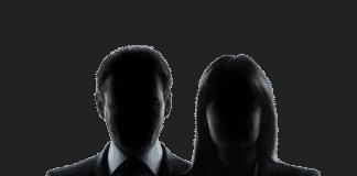 silhouettes-711x1024