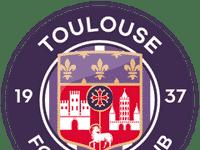 Le TFC entrevoit clairement une montée en Ligue 1