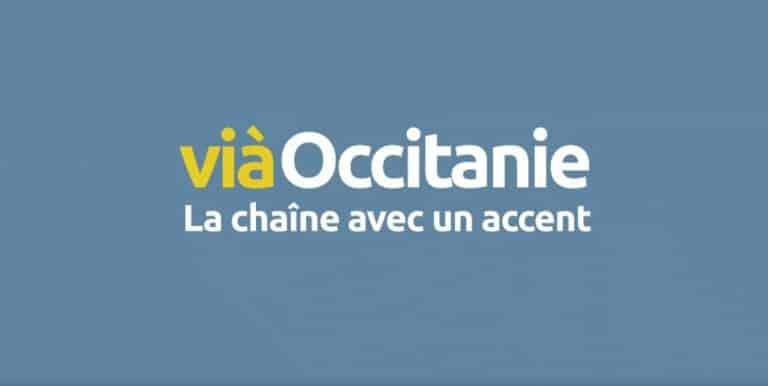 Médias. La justice a tranché en faveur de la Dépêche du Midi pour reprendre Via Occitanie