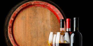 wine-cellar-and-wine