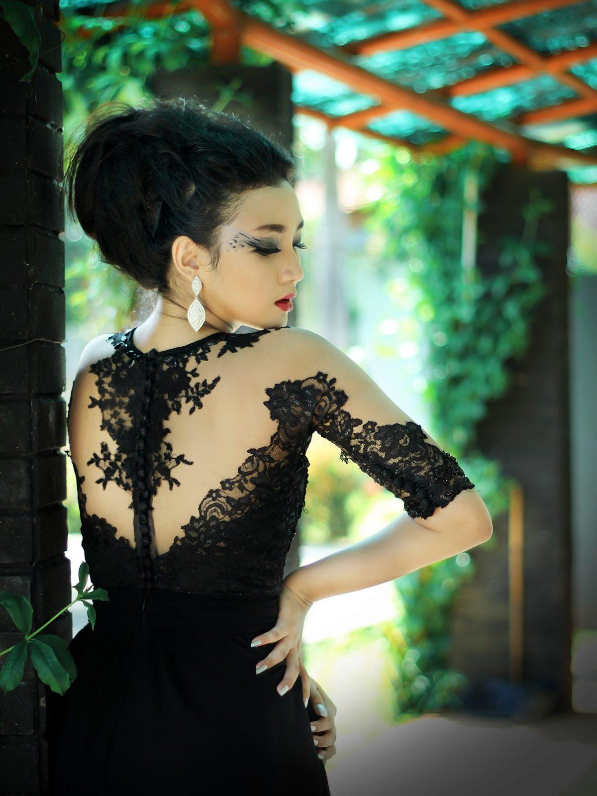 woman-photography-female-pattern-model-green-893110-pxhere.com_