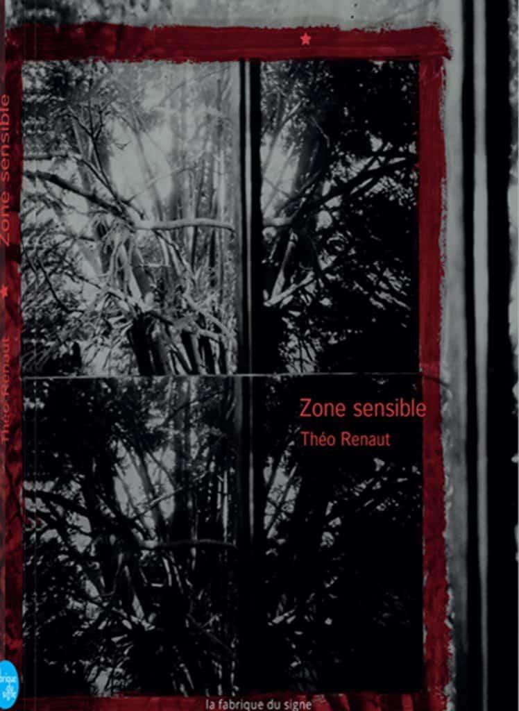 Zone Sensible photo Théo Renaut