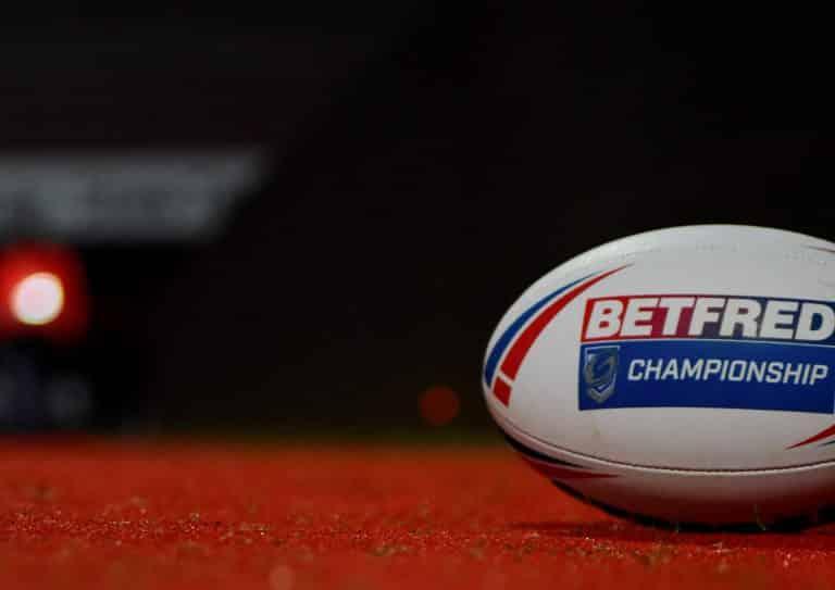 Le Championship 2021 lancé fin février