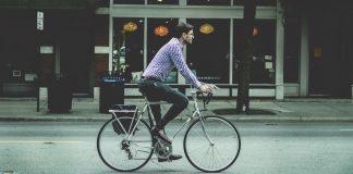 Forfait mobilité durable_vélo travail