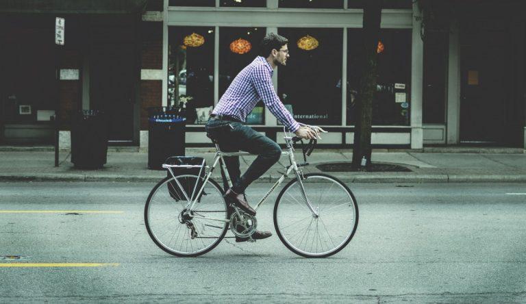 La mobilité durable : un atout pour l'attractivité de votre entreprise