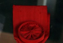 Les quatre personnalités du Tarn-et-Garonne promues dans l'ordre de la légion d'honneur sont liées au secteur médical ©Rama