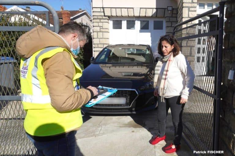 Grand Montauban : un accompagnement sur-mesure pour réduire vos déchets