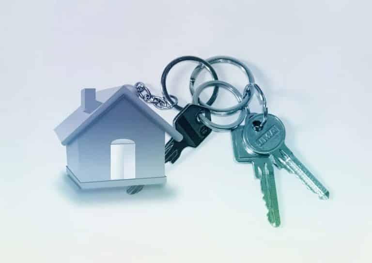 Action Logement renforce son dispositif d'aide aux loyers et aux prêts en Occitanie