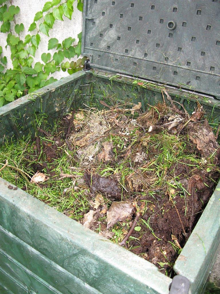 compost compostage partagé Montauban