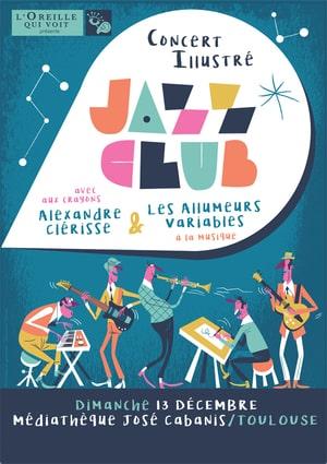 activités week-end Toulouse
