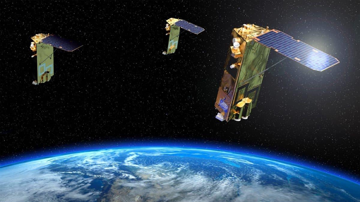 satellites Ceres Cnes