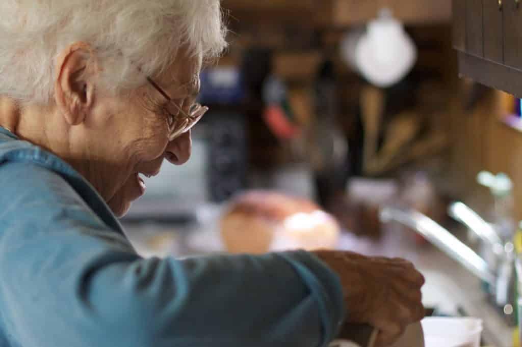 repas livraison personne âgée Covid mesures Montauban