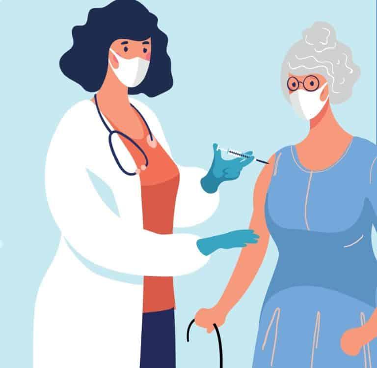 Montauban : 3 offres de transport pour aller se faire vacciner contre le Covid-19