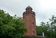 Château d'eau toulouse collections