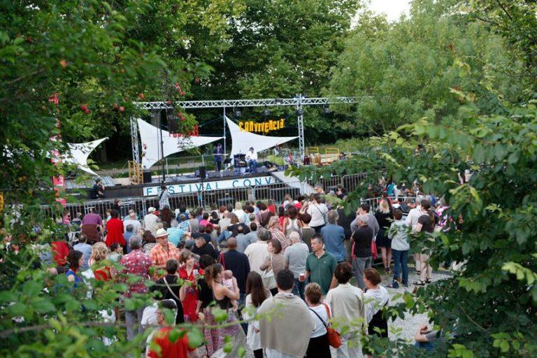 Festivals : des états généraux pour se réinventer
