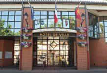 La nouvelle municipalité de Cugnaux, près de Toulouse, déclare l'état d'urgence climatique ©CapCitoyen