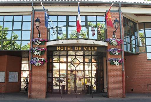 La mairie de Cugnaux, près de Toulouse, déclare l'état d'urgence climatique
