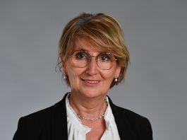 Sophie Lamant