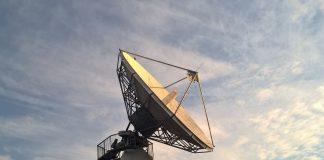 Toulouse accueillera bien le centre spatial d'excellence de l'OTAN ©ChristophMeinersmann