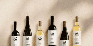 consigne bouteilles Toulouse