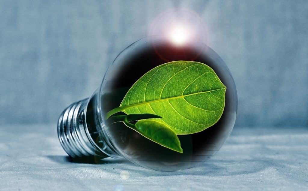 achat groupé énergie