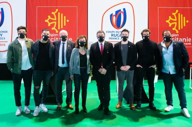 Récap d'actu : Sport, culture et politique au programme