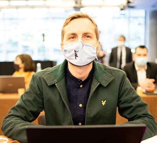 Toulouse Métropole favorable à l'usage social des biens saisis aux réseaux mafieux