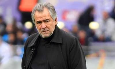 René Bouscatel ligue rugby