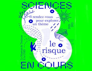 sciences encours Museum Toulouse