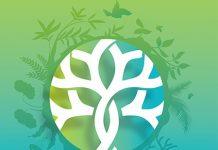 trophée bio diversité Occitanie