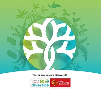 Occitanie. Participez aux trophées pour la biodiversité