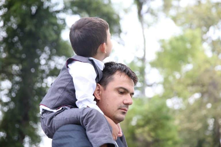 Conseils de psy : Comment armer les enfants sans les déprimer ?