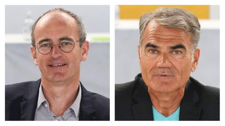 Nouveau maire pour Montauban et nouveau président pour la métropole