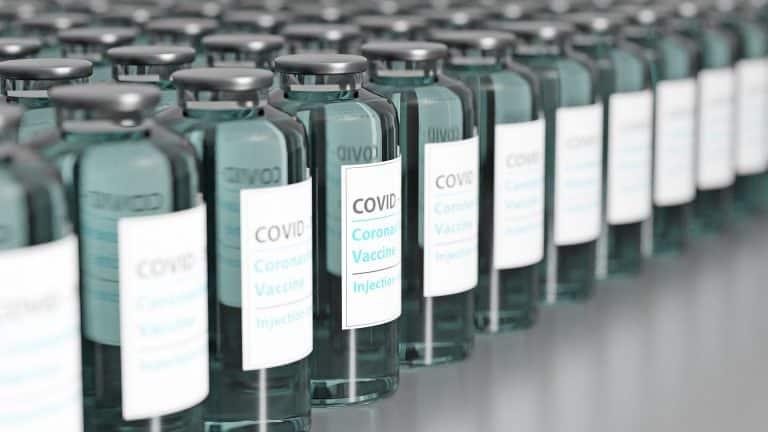 Covid-19 : Pour les communistes de Haute-Garonne, « le vaccin doit être un bien public mondial »