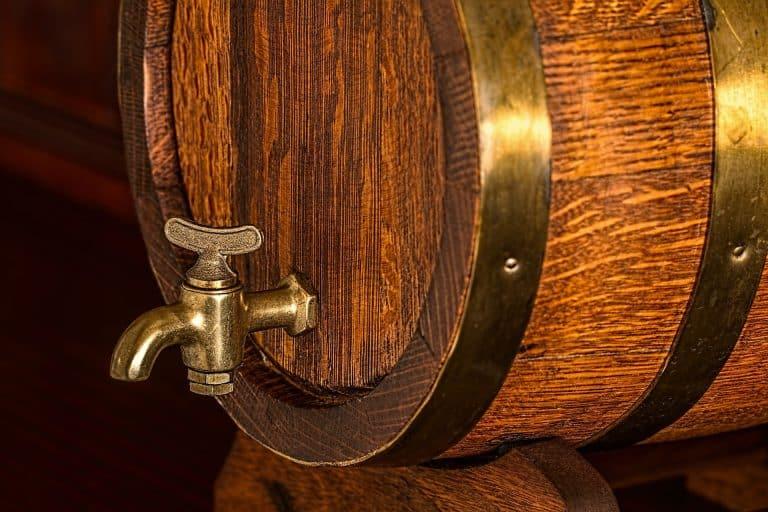 """Toulouse : Des opérations """"anti-gaspi"""" pour tenter de sauver près de 21 000 litres de bière"""