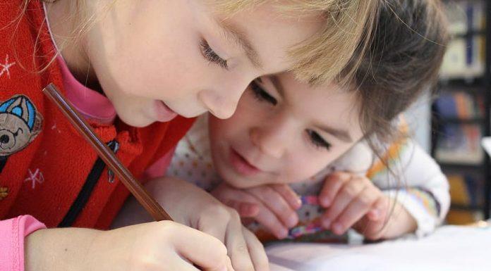 enfants-psy-developpement